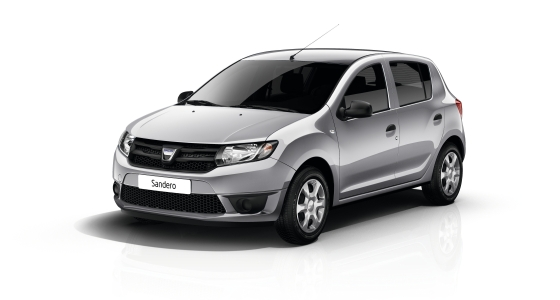 voiture neuve 5000 euros dacia citadine 5000 euros dacia. Black Bedroom Furniture Sets. Home Design Ideas